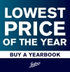 NCHS Yearbook Ad 2021-2022